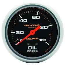auto meter wiring diagram water temp wiring diagram autometer pro p ultra lite wiring diagram jodebal autometer trans temp gauge wiring solidfonts on diagram source