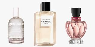 Light Clean Perfume Scents Best Fragrances For Every Summer Occasion Best Summer 2019