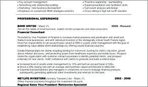 healthcare cover letter example healthcare lawyer cover letter examples of cover letters for