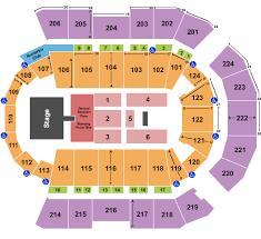 Wells Fargo Game Of Thrones Seating Chart Luke Combs Tickets At Spokane Arena Fri Nov 1 2019 7 00 Pm