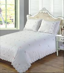 bedding comforter sets queen white bedspread king grey and white striped bedding white twin