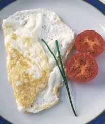 if you re monitoring your cholesterol levels you can still enjoy the benefits of eggs just remember that whole eggs are packed with essential nutrients