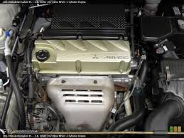 similiar galant 3 0 engine keywords honda odyssey engine diagram in addition toyota 3 0 v6 engine timing