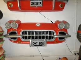 cv car wall decor jr 2321 thumbnail 01