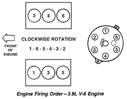 5 9 liter 2002 dodge engine timing chain diagram motor impala 5 3 v8 engine diagram moreover 4 7 liter dodge engine diagram besides saturn sl2