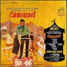 Carousel [Original Cast Recording]