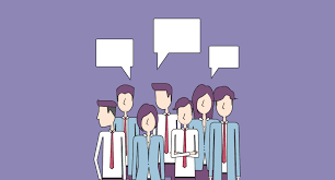 Employee Referal Hire Better Employees With An Employee Referral Program