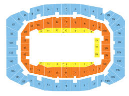 Ice Box Lincoln Ne Seating Chart Derbybox Com Disney On Ice Mickey S Search Party
