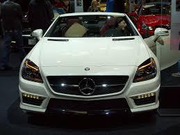 File:CIAS 2013 - Mercedes-Benz SL-Class 63 AMG (8513731149).jpg ...