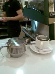 David Jones Kitchen Appliances New International Students Cakes Chai And Salad At David Jones