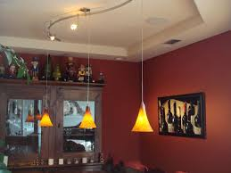 monorail pendant lighting. next pervious monorail pendant lighting m