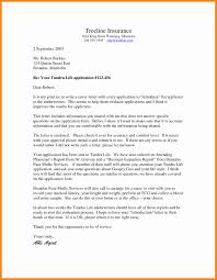 Sample Insurance Underwriter Resume Best Of 5 Insurance Cover Letter
