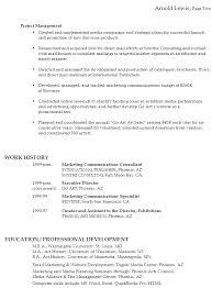 communications resume samples marketing communications resume examples check out additional video
