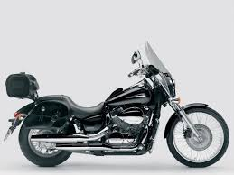 2018 honda motorcycle models. delighful models updated 20182019 honda shadow spirit vt750dc intended 2018 honda motorcycle models i