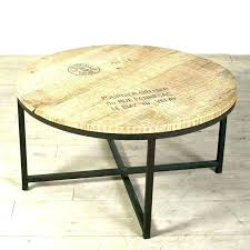 round side table coffee tables with stora small coffee table with end tables spectacular round narrow small coffee tables side