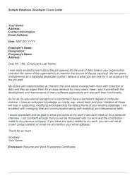 Basic Business Letters 10 Business Letter Date Riot Worlds