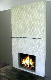 glass tile fireplace design contemporary tile fireplace contemporary stone fireplace in a living room in contemporary glass tile fireplace design