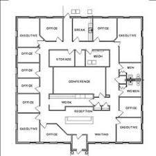 wampamppamp0 open plan office. small home office floor plans design plan wampamppamp0 open e