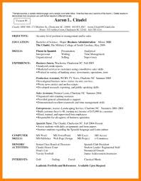 10 11 Making A Reference Page For Resume Urbanvinephx Com