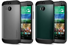 htc one m8 lifeproof case. the spigen slim armor mimics basic design of one m8. as such there\u0027s no jarring aesthetic shift between front panel and case, allowing it to htc m8 lifeproof case