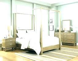Rustic King Size Bedroom Furniture Rustic King Size Bedroom Sets ...