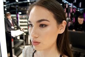 mac makeup loop 17 of course