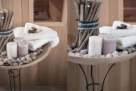 Deko Tipps Für Das Badezimmer Badezimmercom Badezimmercom