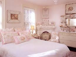 bedroom shabby chic bedroom sets white mobile chandelier turquoise green quilt cover canopy classic bed