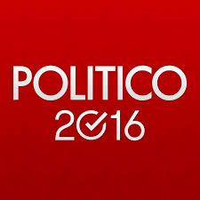 2016 election results president live map by state, real time Final Election Results Map 2016 election results president live map by state, real time voting updates politico final election results map 2016