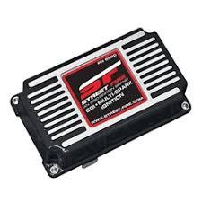 procomp pc6al 2 multi spark cdi ignition box shipping msd 5520 street fire cdi ignition