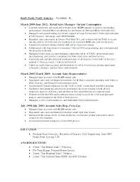 Cashier Resume Template Gallery Of Ideas Of Resume For A Cashier Job ...