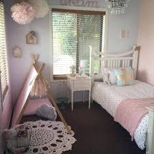 Designer Girls Bedrooms Cool Design