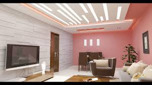 simple false ceiling designs small living room design dining latest pop full size trend formal decorating ideas interior photos lounge colour combo kitchen
