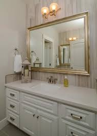 Accent Wall Bathroom Wood Look Tile Ideas For Every Room In Your House
