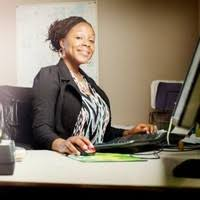 "30+ ""Carmela Johnson"" profiles | LinkedIn"