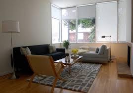 fantastic mid century modern area rugs