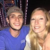 "30+ ""Wesley Pearson"" profiles | LinkedIn"