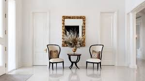 full size of colors painting walls and trim diffe colors also painting interior trim same