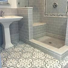 floor tiles for bathroom absolutely design bathroom floor tiles ideas 0 bathroom floor tiles grey and