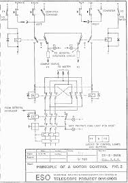 lighted doorbell wiring diagram lighted discover your wiring weatherhead wiring diagram