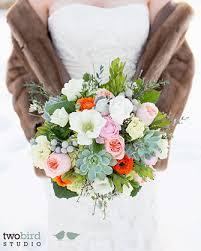 23 wedding v boise wedding flowers by a trained florist on wedding bouquets boise