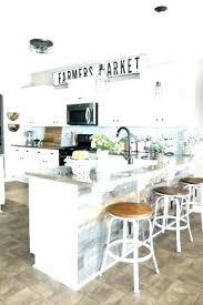 above cabinet decor kitchen cabinet decor ideas decorate tops of kitchen cabinet best above cabinet decor