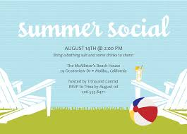party invitations awesome design holiday party invite ideas summer party invitations social invite cool design