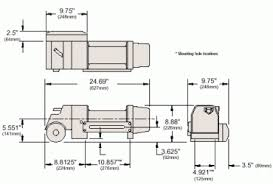 t max winch wiring diagram wiring diagram and hernes t max 9500 winch wiring diagram auto schematic