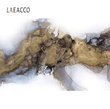 <b>Laeacco</b> Magical Backdrops Store - Amazing prodcuts with ...