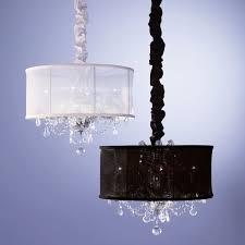 unthinkable chandalier lamp shade best chandelier the style light design set of 6 target home depot