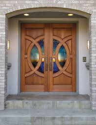 double front doorMake Your Own Way on Double Front Doors  Home Decor News