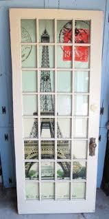 Small Picture Top 25 best Vintage door decor ideas on Pinterest Rustic