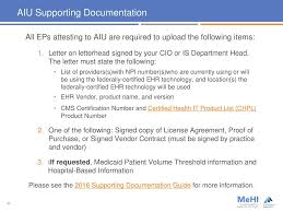 Psychiatric Clinical Nurse Specialists How To Get Your Medicaid Ehr
