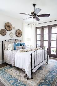 Kingston Bedroom Furniture 17 Best Images About Regency Bedrooms On Pinterest Carpets Pop